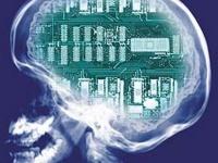 В человеческий мозг начнут внедрят чипы против болезней